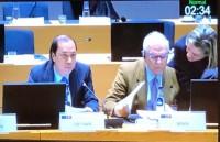 EU là đối tác quan trọng hàng đầu của ASEAN