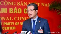 Nhiều tâm nguyện, kì vọng của người Việt Nam ở nước ngoài gửi gắm vào Đại hội XIII