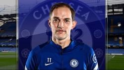 Chủ nhật này, Chelsea có qua được ải Man Utd?