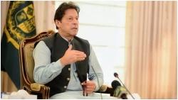 Khôi phục lệnh ngừng bắn ở Kashmir, Pakistan quyết đối thoại với Ấn Độ