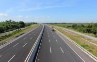 Thu xếp vốn làm đường cao tốc Bắc - Nam