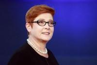 Thư mừng Bà Marise Payne được tái bổ nhiệm làm Bộ trưởng Ngoại giao Australia
