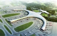 Đại biểu Quốc hội lo lắng về nguồn vốn, tiến độ xây sân bay Long Thành