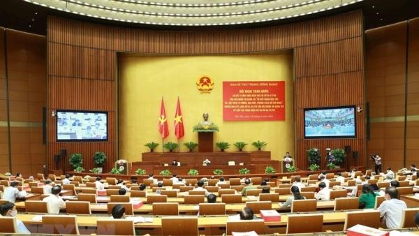 Học tập và làm theo tư tưởng, đạo đức, phong cách Hồ Chí Minh: Năm bài học kinh nghiệm lớn thực hiện Chỉ thị 05-CT/TW