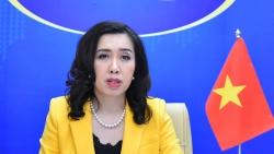 Việt Nam không phân biệt đối xử trong tiêm chủng vaccine Covid-19 với người nước ngoài