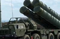 Vì sao Thổ Nhĩ Kỳ muốn lá chắn tên lửa S-400 của Nga?