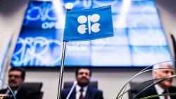 Vẫn mâu thuẫn cũ, OPEC+ lại 'đổ bể' thỏa thuận về hạn ngạch khai thác dầu