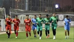 Đâu là những thứ 'vũ khí' của Đội tuyển Việt Nam mà đối thủ Saudi Arabia 'e dè'?