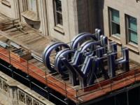 Yahoo công bố tin sốc: 500 triệu tài khoản đã bị đánh cắp thông tin