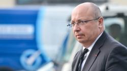 Thỏa thuận AUKUS: Đại sứ Pháp ước 'không rơi vào tình huống vụng về và rất không Australia này'