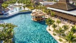 Bất động sản mới nhất: Sửa luật, quản lý cò đất, nội thành TP. Hồ Chí Minh 'tuyệt chủng' nhà giá dưới 3 tỷ, Quảng Ninh hút 'đại gia' FDI