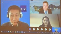ADB khuyến nghị Việt Nam chú trọng kích cầu du lịch nội địa