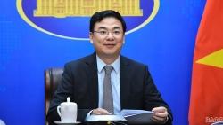 Việt Nam-Bờ Biển Ngà tăng cường các hoạt động giao lưu kinh tế