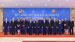 Thủ tướng Phạm Minh Chính: Việt Nam kiên định chính sách đối ngoại độc lập, tự chủ