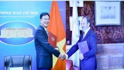 Tòa Trọng tài thường trực PCA thành lập Văn phòng đại diện tại Việt Nam