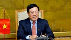 Việt Nam hoan nghênh WB hỗ trợ các quốc gia phòng chống dịch Covid-19