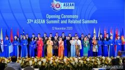 Năm Chủ tịch ASEAN 2020: Hành trình tự hào