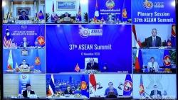Mô hình hợp tác 3-4 bên: Thực tiễn quốc tế và hàm ý chính sách đối với đối ngoại đa phương Việt Nam (Kỳ cuối)