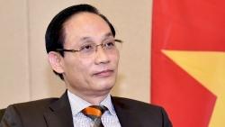 Thành tựu Ngoại giao Văn hóa góp phần phát huy sức mạnh mềm của Việt Nam