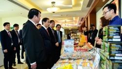 Tìm hướng khai thông thị trường thực phẩm Halal toàn cầu tiềm năng