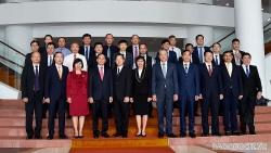 Tăng cường phối hợp trong công tác đối ngoại giữa Bộ Ngoại giao và TP Đà Nẵng