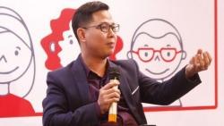 PGS.TS Trần Thành Nam: Giáo dục sớm, hiểu đúng để tránh trẻ 'chín ép, chín non'