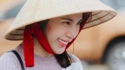 Điểm danh những ca sĩ ấn tượng của showbiz Việt năm 2020