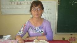 18 thầy cô được phong tặng danh hiệu Nhà giáo nhân dân năm 2020