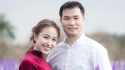Sao Việt tuần qua: Sơn Tùng M-TP và Thiều Bảo Trâm 'đường ai nấy đi', 'trà xanh' trở nên hot, Vân Hugo đăng ảnh bên chồng sắp cưới