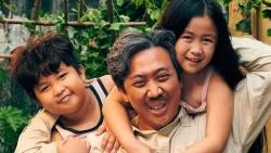 Nhiều phim Việt có lịch chiếu mới sau khi 'hoãn lên hoãn xuống' vì dịch Covid-19