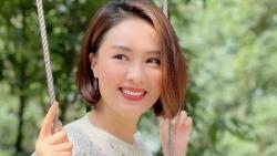 Sao Việt tuần qua: Hồng Diễm dí dỏm về sự tăng cân sau Tết, Sơn Tùng M-TP lại dính 'phốt' đạo nhạc, nhiều sao Việt kêu gọi giải cứu nông sản