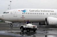 Garuda muốn hủy hợp đồng mua 49 máy bay 737 Max 8 của Boeing