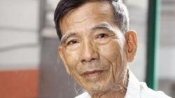 Nghệ sĩ Nhân dân Trần Hạnh qua đời