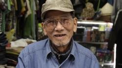 Nhìn lại cuộc sống yên bình của Nghệ sĩ Nhân dân Trần Hạnh