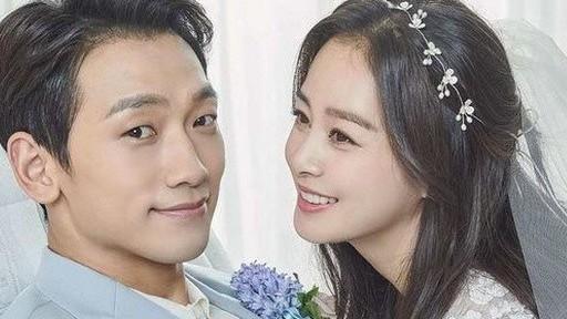 Bi Rain tiết lộ điều thất vọng nhất trong cuộc hôn nhân với Kim Tae Hee