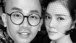 Sao Việt tuần qua: Bố già của Trấn Thành lọt bảng xếp hạng phim ăn khách toàn cầu, Sao Việt tiếc thương sự ra đi của 'phù thủy' trang điểm Minh Lộc