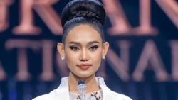 Vì bài phát biểu chấn động, một Hoa hậu bị chính quyền Myanmar truy nã