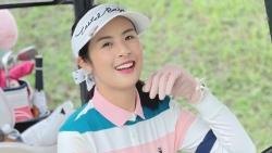 Sao Việt tuần qua: Lương Thu Trang-Hướng dương ngược nắng 'cần một người hiểu'', Ngọc Trinh lại khoe eo thon