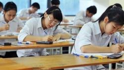 Học sinh lớp 6 không đọc được chữ: Nếu chỉ xét học bạ, nhiều em bị 'đẩy lên lớp' đến đại học