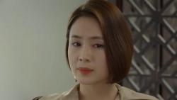Hướng dương ngược nắng tập 54: Châu 'bóc mẽ' tình cảm của Phúc, Minh đã thích Hoàng?