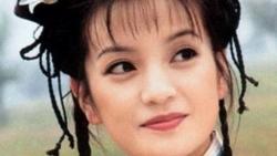 Những 'nàng thơ' trong phim Hoàn Châu cách cách bây giờ ra sao?