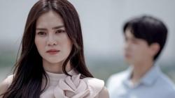 Phim 1990 và chuyện đời tư của 3 diễn viên đình đám Nhã Phương, Ninh Dương Lan Ngọc, Diễm My