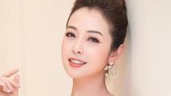 Sao Việt tuần qua: NSND Thu Hà bên 'tiểu tam' Diễm Loan phim Hướng dương ngược nắng, Trấn Thành bức xúc, Jennifer Phạm gợi cảm