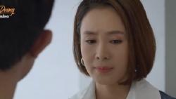 Hướng dương ngược nắng tập 56: Minh phát hiện bí mật động trời của mẹ Vỹ, Phúc vỡ mộng về Châu, có phải Hoàng đã ngủ lại nhà Minh?