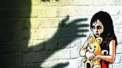 Từ vụ bé gái 5 tuổi bị hại ở Vũng Tàu: Hãy dạy con phản ứng và kêu cứu nếu có người cố ý chạm vào cơ thể