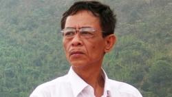 'Bác sĩ Hoa súng' - nhà thơ Hoàng Nhuận Cầm đột ngột qua đời tại nhà riêng