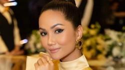 Hoa hậu H'Hen Niê và nhiều sao Việt điêu đứng vì bị hủy show mùa Covid-19