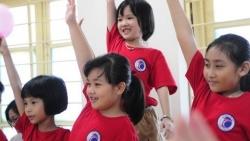 Học sinh Hà Nội nghỉ hè sớm, kiểm tra học kỳ II thế nào?