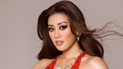 Sao Việt tuần qua: Hoa hậu Khánh Vân dừng chân ở Top 21 Hoa hậu Hoàn vũ, MV Trốn tìm của Đen Vâu leo Top 1 trending Youtube