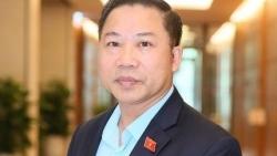 Đại biểu Quốc hội Lưu Bình Nhưỡng: Nâng chất lượng đại biểu, để Quốc hội có một 'trái tim khỏe'